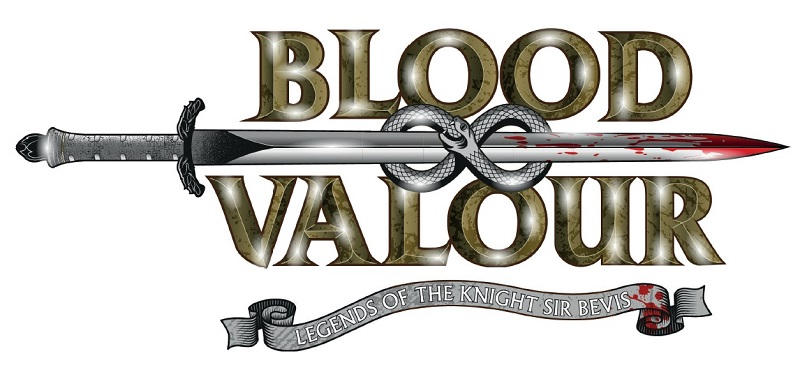 Blood & Valour: Round Up #2